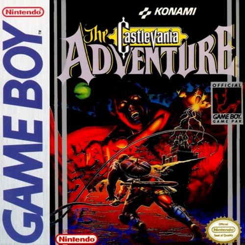 Castlevania_the_Adventure.jpg
