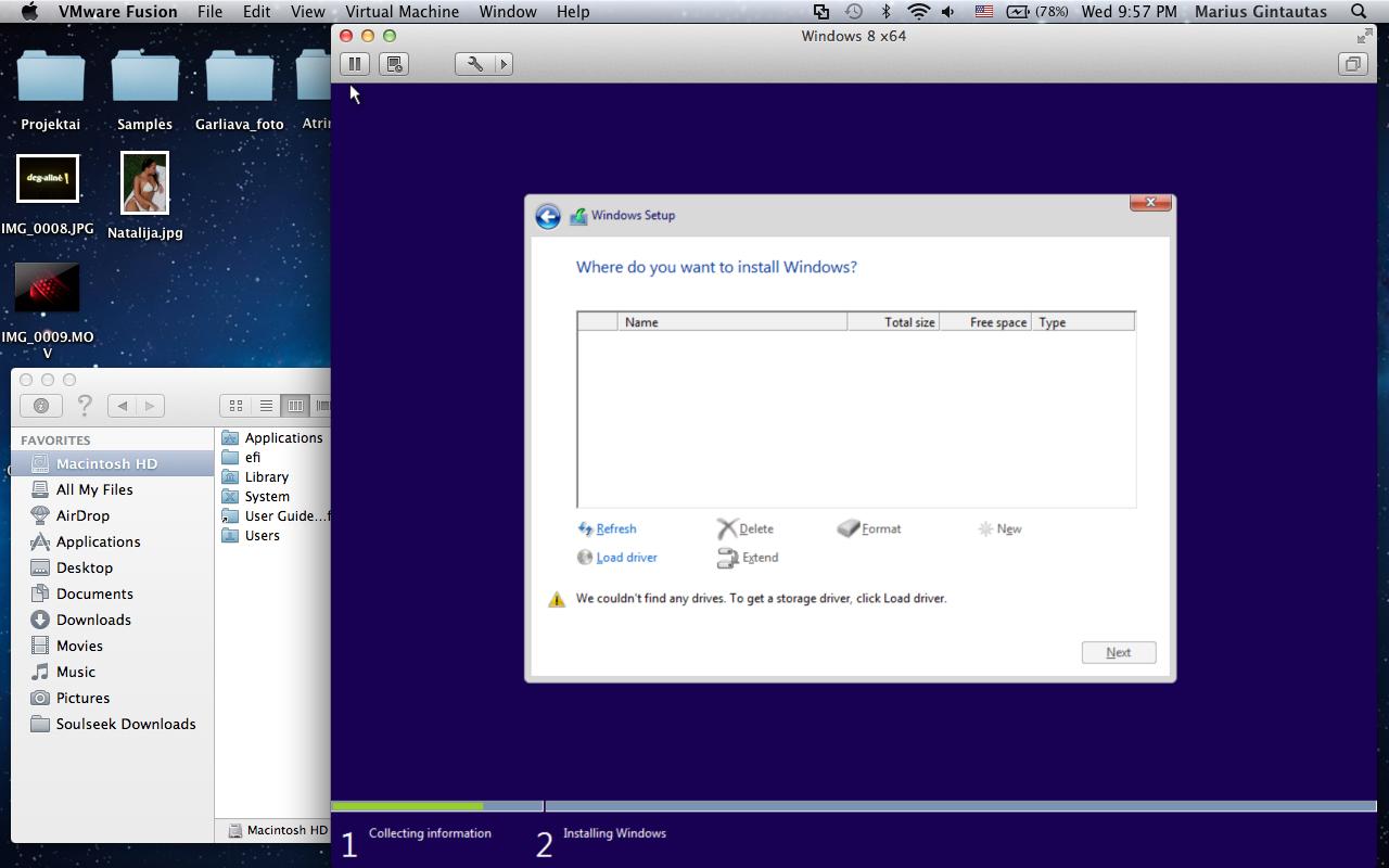 OS_Window
